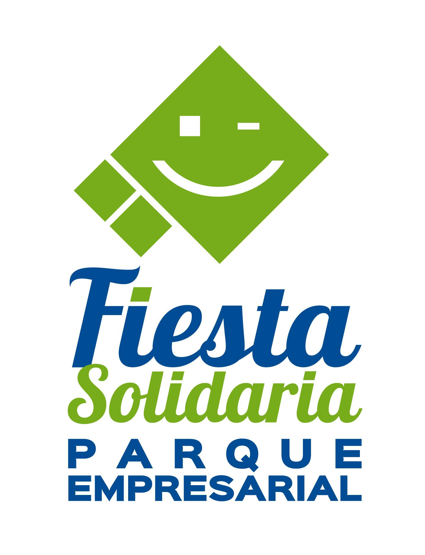 LOGO FIESTA PARQUE EMPRESARIA-1
